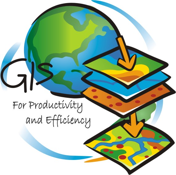 About - GIS